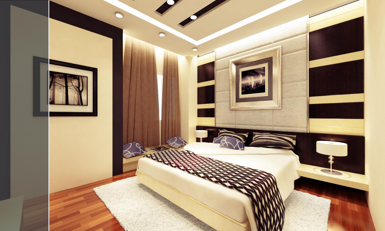 Giường ngủ gỗ đẹp, sang trọng giá rẻ tphcm