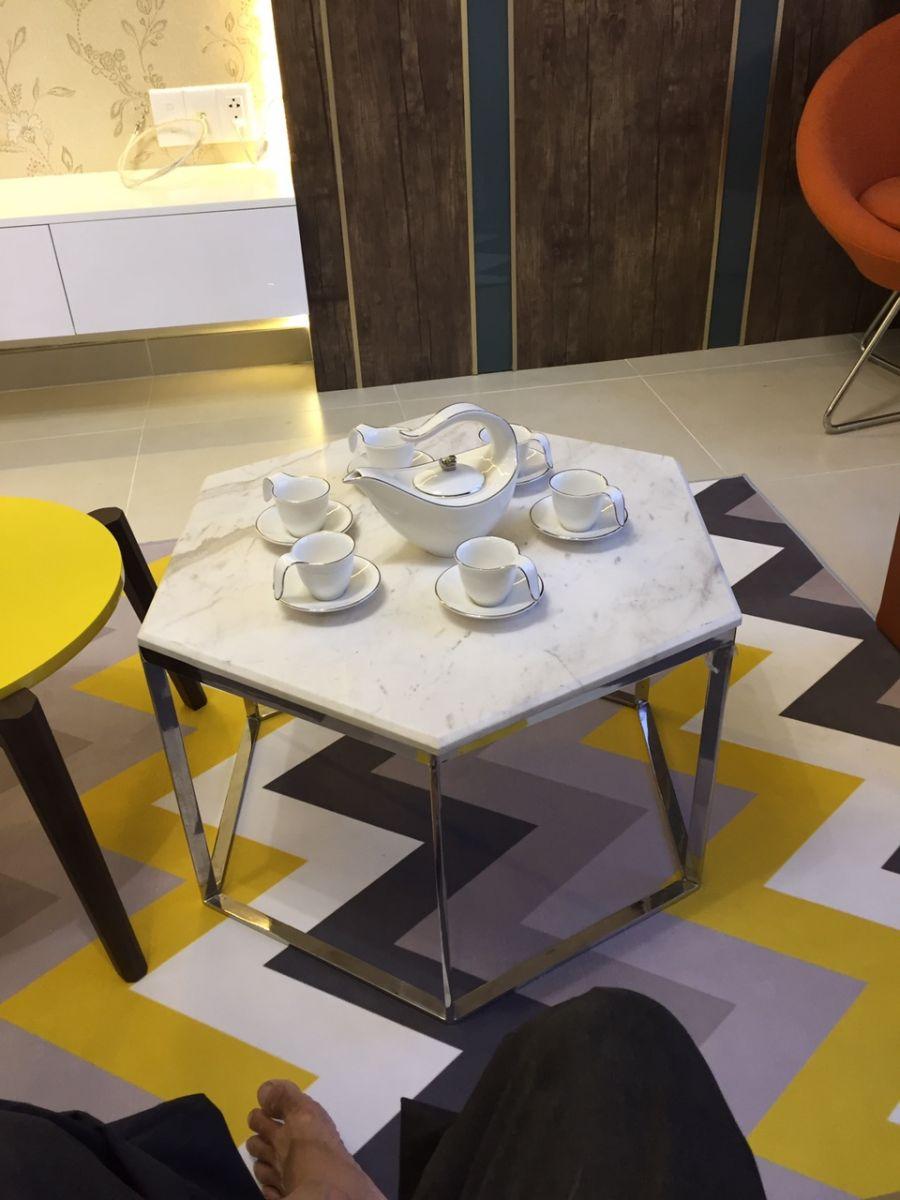 bàn trà